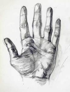 handsfive