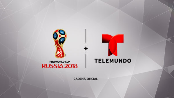 telemundo-world-cup-schedule-600x338