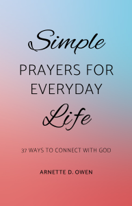 Simple-Prayers-cover-front.png