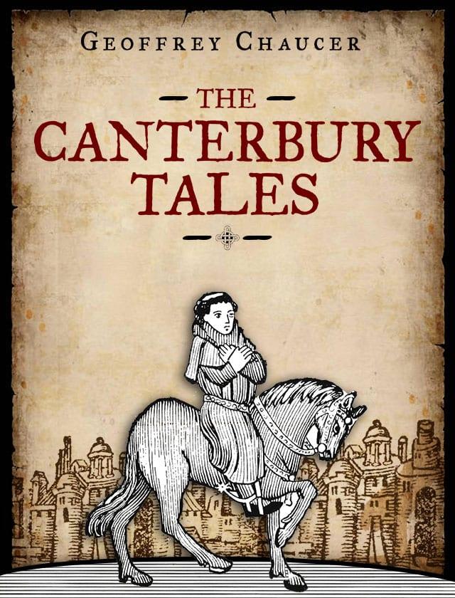 canterbury-sales