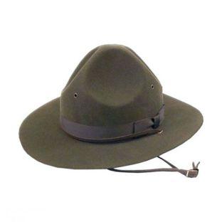 Champpaign Hat