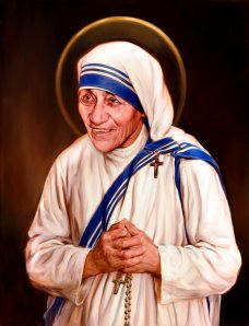 Mother-Teresa-of-Calcutta