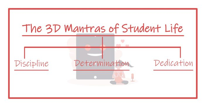3d-mantaras-scaled